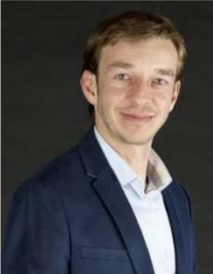 Négociateur Xavier CATELAND