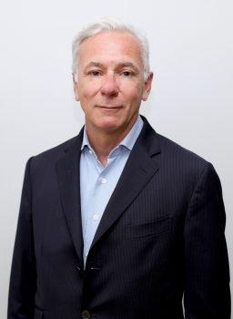 Négociateur Christophe PEILLON