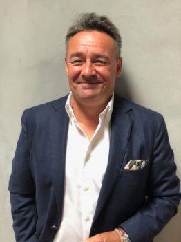 Négociateur Jean-Baptiste DUPUY