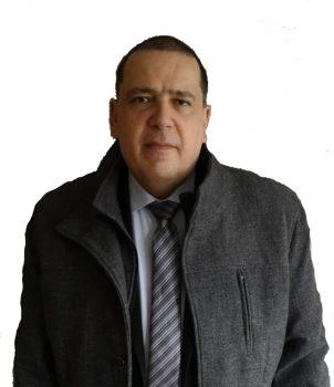 Négociateur David BOUKOBZA