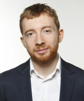 Négociateur Baptiste FAYOL
