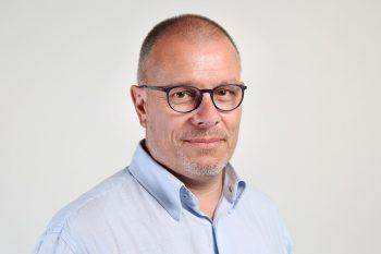 Négociateur Christophe  PELLETIER