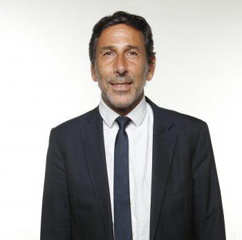 Négociateur Marc ATTIA