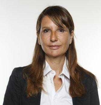 Négociateur Muriel DECHAUME
