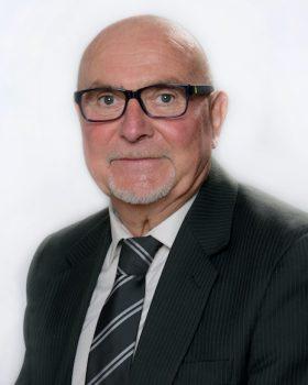 Négociateur Dominique JOUBERT