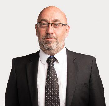 Négociateur Michel BELLUARD
