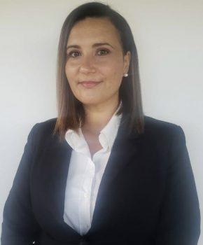 Négociateur Suzy DA COSTA