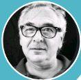 Négociateur Jean-Noel FRATACCI