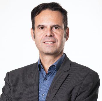 Négociateur Thierry DUSOLEIL
