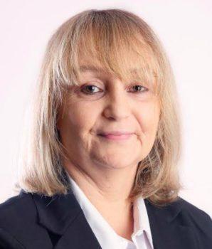 Négociateur Dominique LESAGE