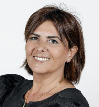Négociateur Judith MOYAL
