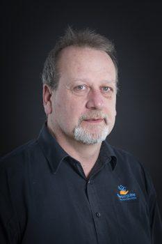 Négociateur Didier BRYERE