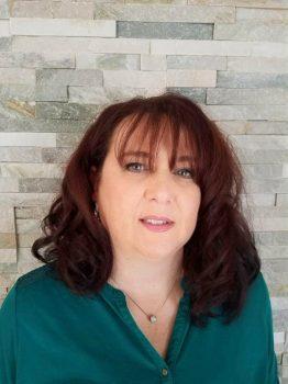 Négociateur Sylvie ALFARO