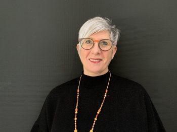 Négociateur Marie DELABRIERE