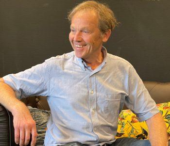 Négociateur Thierry LALLAIN