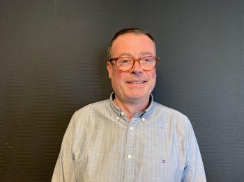 Négociateur Franck BECHERRA