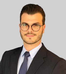 Négociateur Chafic FAKHRI