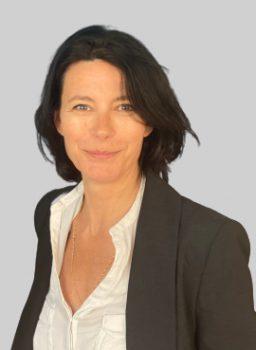 Négociateur Marlène  CONSTANT