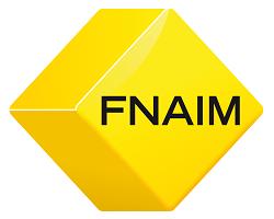 site de la FNAIM