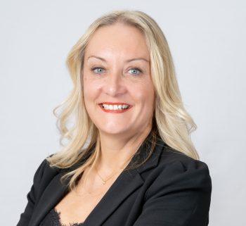 Négociateur Nathalie CASCIOLA