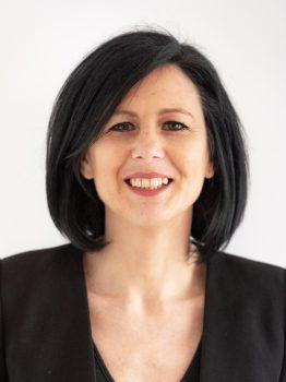 Négociateur Christelle SEYLER