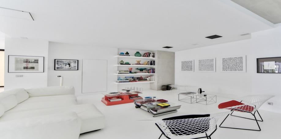l'agence Centrimmo vous propose à l'Achat des biens immobiliers à Montpellier