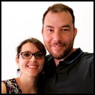 L'immobilier à Montpellier Christophe & Sabrina Sintès