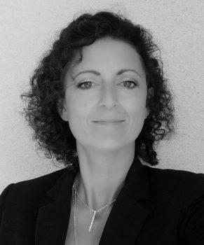 Négociateur Sylvie Chamare