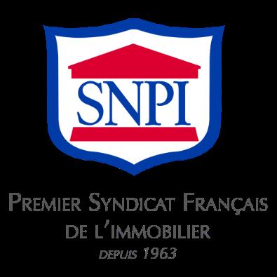 Agence immobilière Auxois