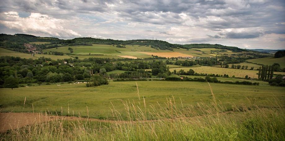 Vendre un bien immobilier en Auxois