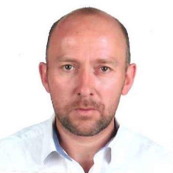 Négociateur Yves MANGOLD