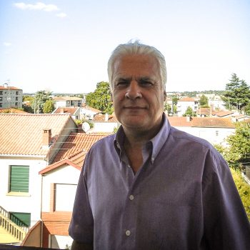 Négociateur Frédéric MARCHÉ