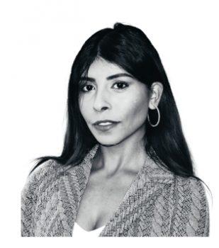 Négociateur Halima HEDDOUN