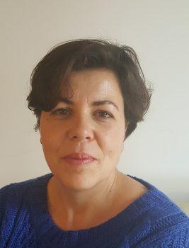 Négociateur ALEXANDRA CHAUSSE