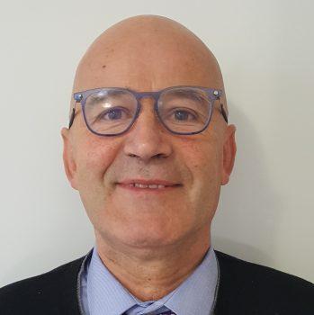 Négociateur David MOTILLON