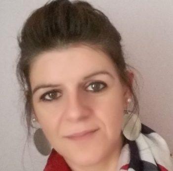 Négociateur Cindy Goncalves