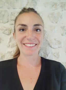 Négociateur Camille SONNET