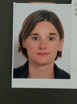 Négociateur Virginie DROUHAUD