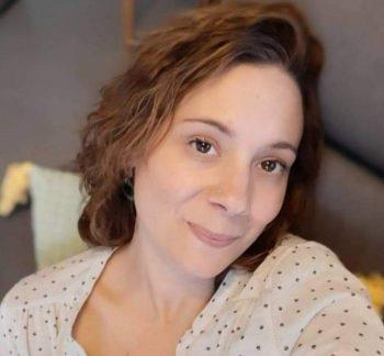 Négociateur Audrey POINT