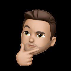 Négociateur Olivier DULAC