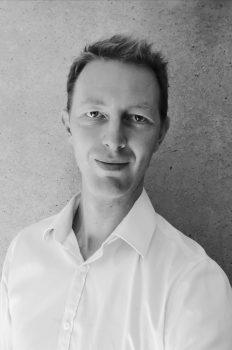 Négociateur Guillaume POURRAT