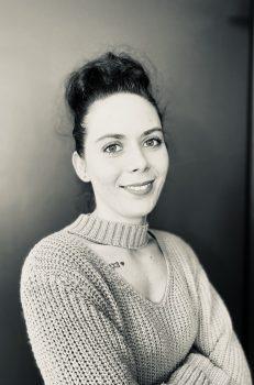 Négociateur Julie NONY