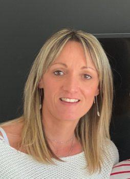 Négociateur Julie TILLIER