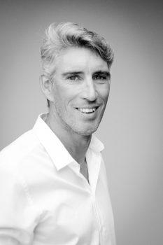 Négociateur Jean-Jérôme BONDON