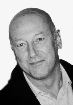 Négociateur Alain BORNET