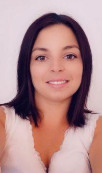 Négociateur Laetitia Vanel