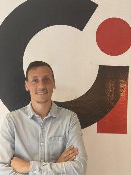 Négociateur Florian Thivillier