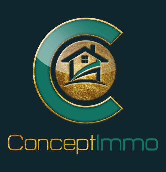 Deuxième agence immobilière conceptimmo47 agen