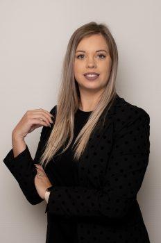 Négociateur Carole SCHMITTER