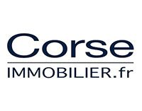 Négociateur Agence CORSE IMMOBILIER
